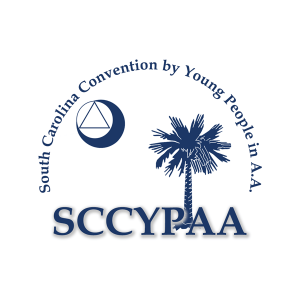 SCCYPAA 2020 Registration